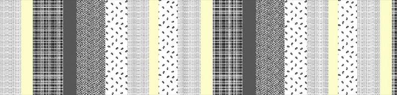 Fábrica de Microfibra Textil